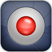 Secret Video Recorder Pro