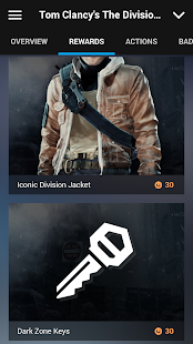 Ubisoft Club Screenshot 4