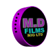 Md Films for PC-Windows 7,8,10 and Mac