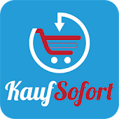 Kaufsofort- classified ads & flea market app