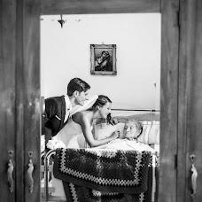 Wedding photographer Ignazio Montenegro (ignaziomontene). Photo of 25.09.2015