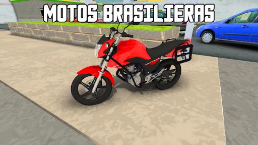Elite Motos