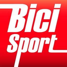 Bicisport