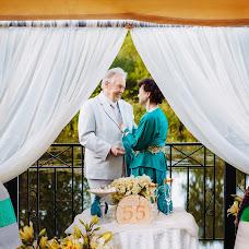 Wedding photographer Vyacheslav Talakov (TALAKOV). Photo of 16.07.2015