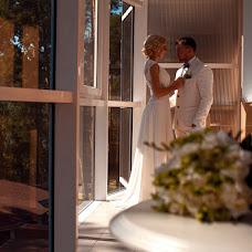 Wedding photographer Aleksandr Sivkov (alexsivkov). Photo of 12.02.2015