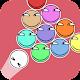 Download Emoji Balls.io For PC Windows and Mac