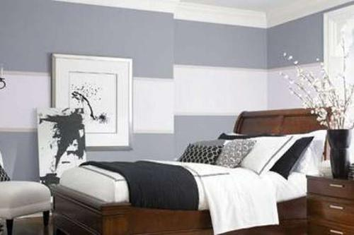 Download Cool Room Painting Ideas APK latest version app for android