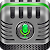Voice Changer 2.4.0 Android Latest Version Download