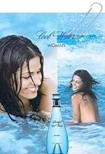 Photo: 化妝品 批發網 http://gb.perfume.com.tw/