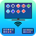 Screen Mirroring : Mobile se Tv connect kre icon