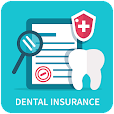 Dental insurance file APK for Gaming PC/PS3/PS4 Smart TV