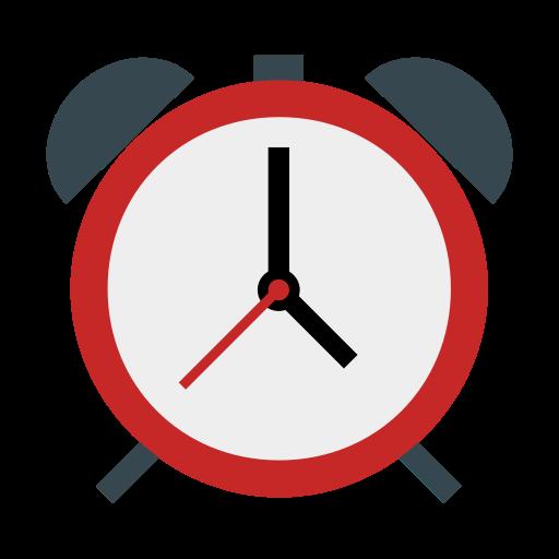 AlarmTube Free 生活 App LOGO-硬是要APP