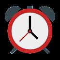 AlarmTube Free icon