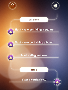 BlastBall MAX v1.0
