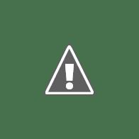 Filippino Lippi. L'Annunciazione di San Gimignano