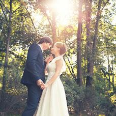 Wedding photographer Ion Buga (bugaion). Photo of 16.09.2014