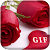 Rose GIF 20  Collection file APK for Gaming PC/PS3/PS4 Smart TV