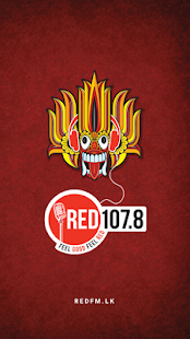 RED107.8- screenshot thumbnail