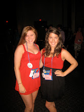 Photo: The International Thespian Festival was one of the best weekends of my life!