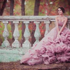 Wedding photographer Kseniya Kibkalo (Ksubik). Photo of 15.05.2014