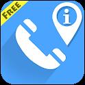 Ultimate Caller Locater ZPlus icon