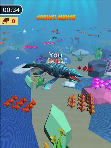 Shark Attack android2mod screenshots 11