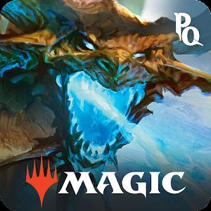 Magic: The Gathering - Puzzle Quest 2.9.0 APK MOD