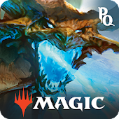 Magic: The Gathering - Puzzle Quest
