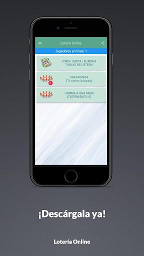 Loteru00eda Online screenshots 4