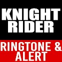 Knight Rider Theme Ringtone icon