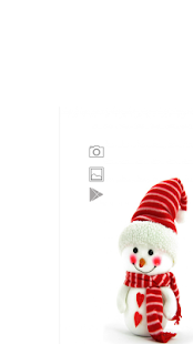 How to download Christmas Photo Editor 1.2 mod apk for pc