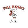 com.hungerrush.palermopizza