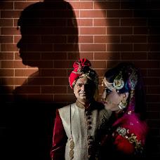 Wedding photographer Mohammad Nasid (nasidctg). Photo of 23.04.2018