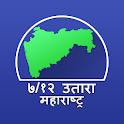 Satbara Utara Maharashtra icon