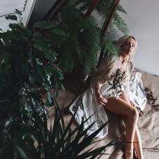 Wedding photographer Vasilisa Perekhodova (Perehodova). Photo of 09.05.2018
