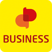 ABPB Business - Accepting Payments made easy!