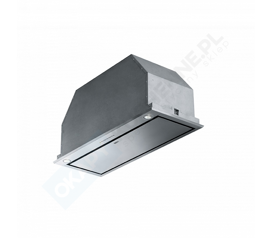 Okap podszafkowy Franke XS Plus LED
