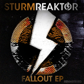 Fallout EP (Remastered)