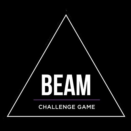 Beam Challenge 遊戲 App LOGO-硬是要APP