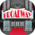Broadway Amino for Musicals icon