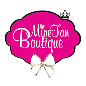 Mine Tan Boutique