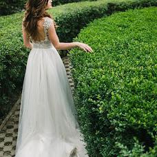 Wedding photographer Yuliya Severova (severova). Photo of 26.06.2016