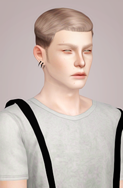 http://www.thaithesims4.com/uppic/00176464.png