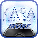 KARA SHAKE icon