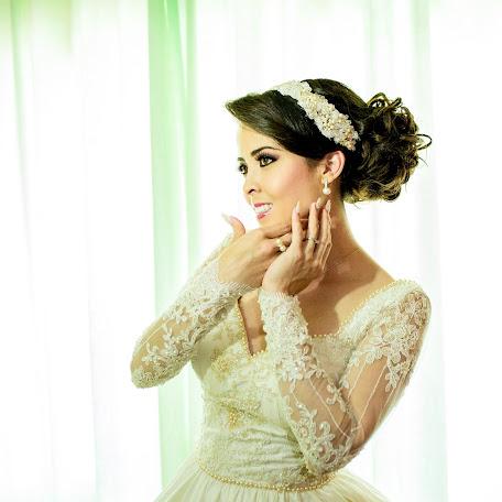 Fotógrafo de bodas Efrayn Vela (efraynvela). Foto del 12.04.2016