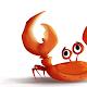 Crab Tail