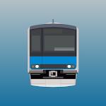 UP TRAIN SIMULATOR 1.0.4