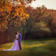 Wedding photographer Tatyana Shobolova (Shoby). Photo of 24.06.2016