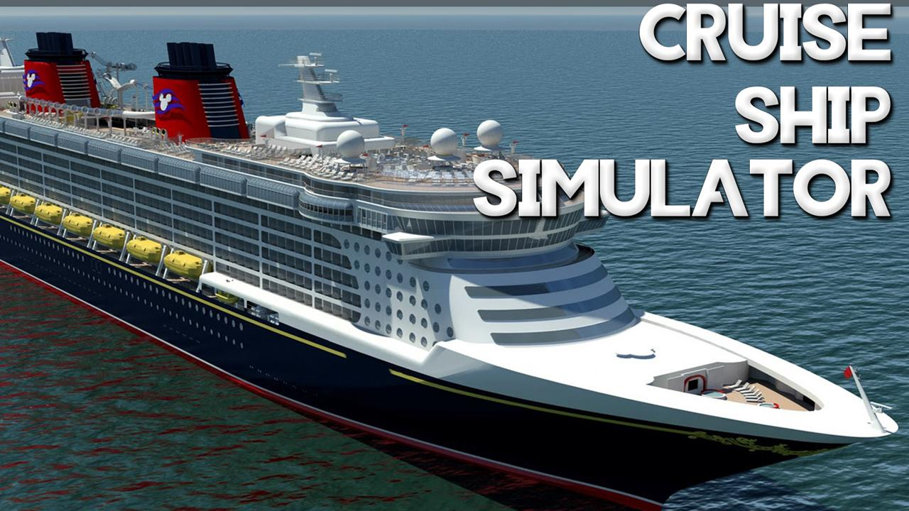 casino cruise ships for sale