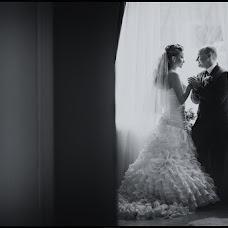 Свадебный фотограф Александра Аксентьева (SaHaRoZa). Фотография от 14.02.2013
